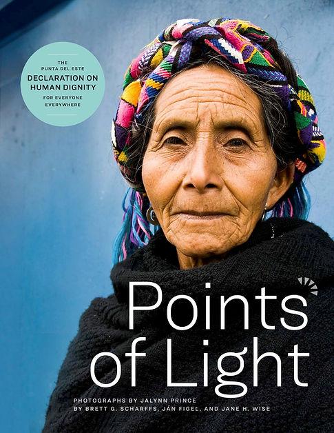 Points of light_book.jpg