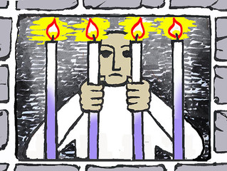 Omezování náboženské svobody