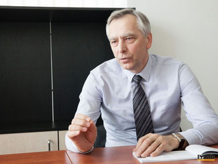 Ján Figeľ: Istoty z bilbordov Smeru majú len vybraní občania