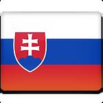 Slovakia-flag.png