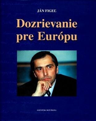 Dozrievanie_pre_Európu.jpg