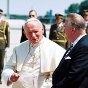 Kto má a kto nemá byť čestným občanom Bratislavy