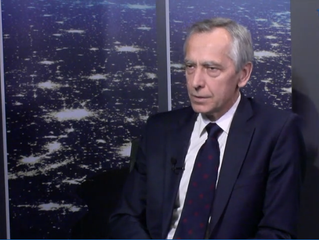 Video rozhovor: Európa trpí stratou pamäti, mnohí smútia za totalitnou minulosťou