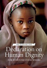 21-007 Human Dignity Brochure Update v4.