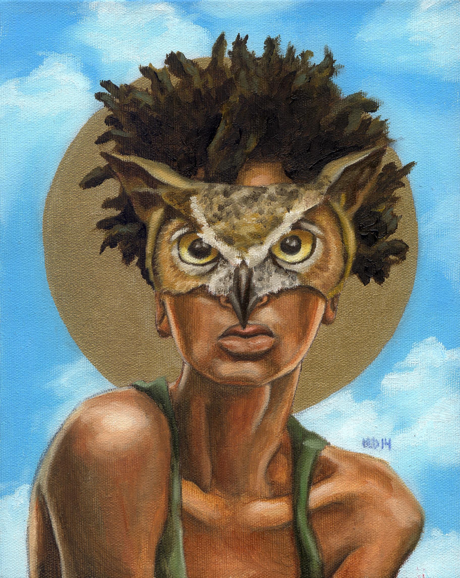 owl - birds of preyWEB.jpg