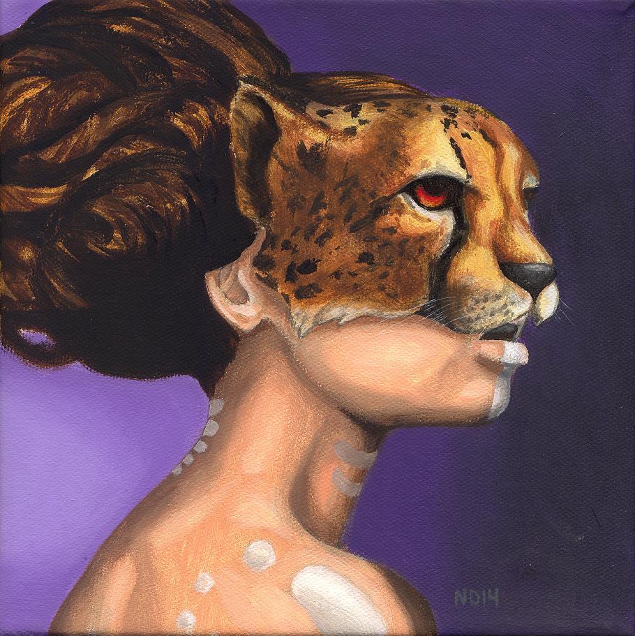 masked+cheetah.JPG