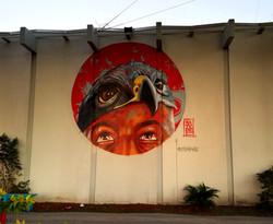brwnsvlle mural