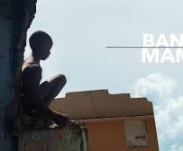 BANTÚ MAMA SEARCHES FOR PARADISE