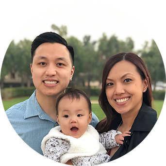 truong family 2.png