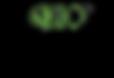 лого бионе.png