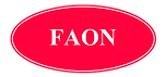 logo_faon.png_1393330063-300x140.png