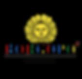 Logo_BORGOPO'_orizz_colore.png