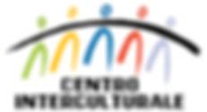 Logo Centro Interculturale in JPG.jpg