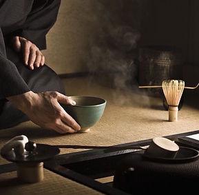 MIGLIOREUna semplice tazza di tè.jpg