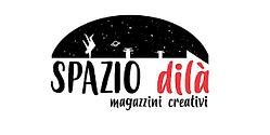 spazio_dilà.png