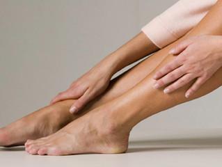 Tratamiento de Esclerosis en UaraClinic
