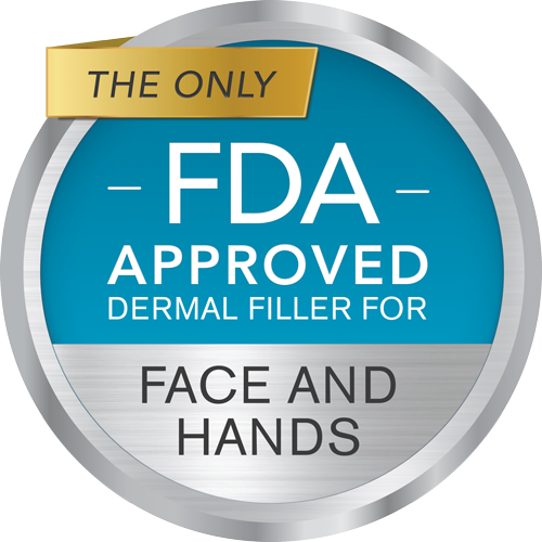 fda-approved-icon.png