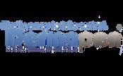 Dermapen-Logo.png