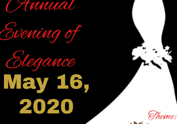 EOE 2020 poster.jpg