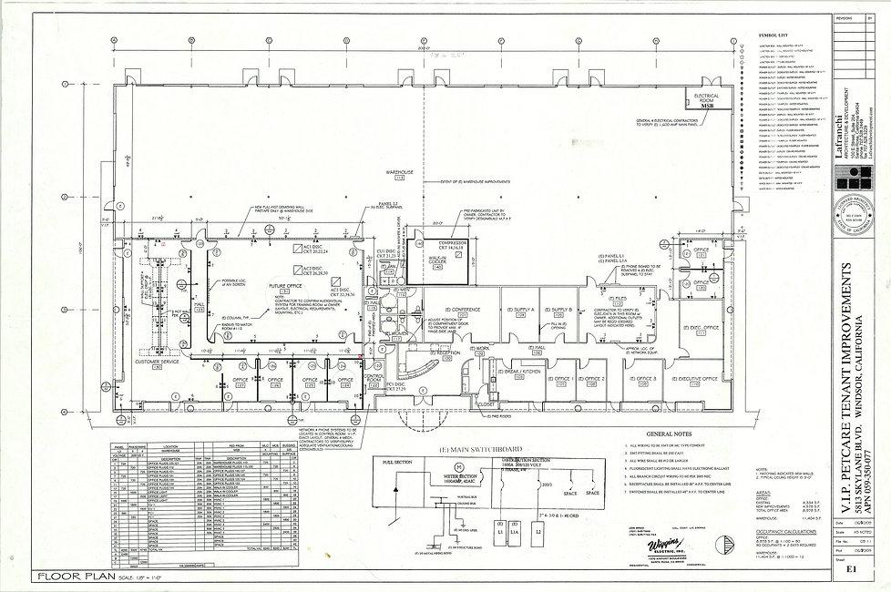 5813 Skylane Blvd. Floor Plan.jpg