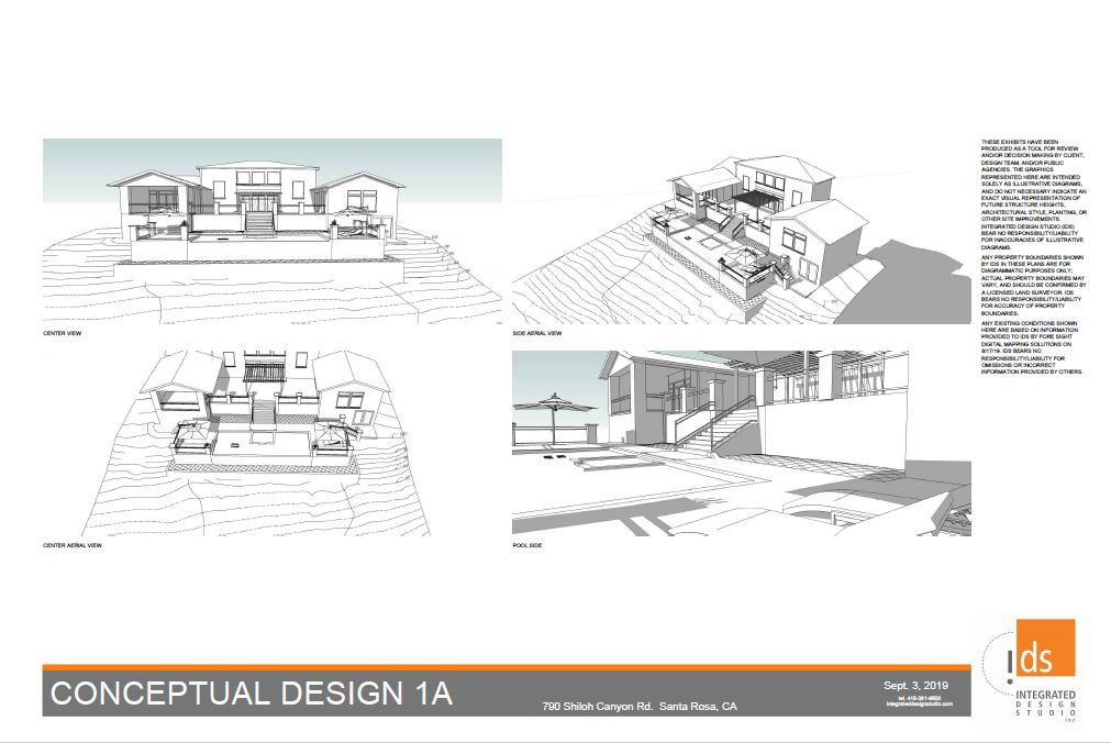 pool concept 1a.JPG