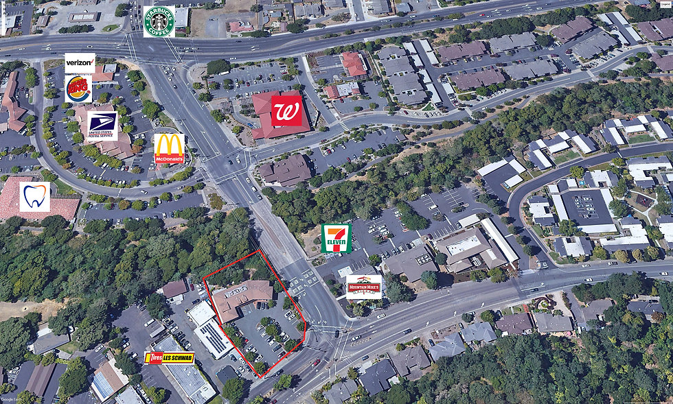4357 Montgomery Dr Area Stores.jpg