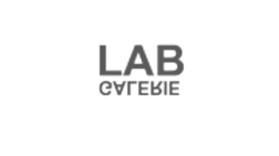Logo_Lab_Galerie_siteweb_180x_edited.png
