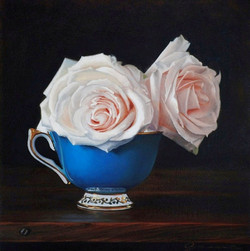 Ancient+cup+and+roses+I,+Oil,+10x10+ins.,+www.clarencegagnon.com