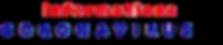 2020-03-30 11_02_09-CORONAVIRUS _ Gouve