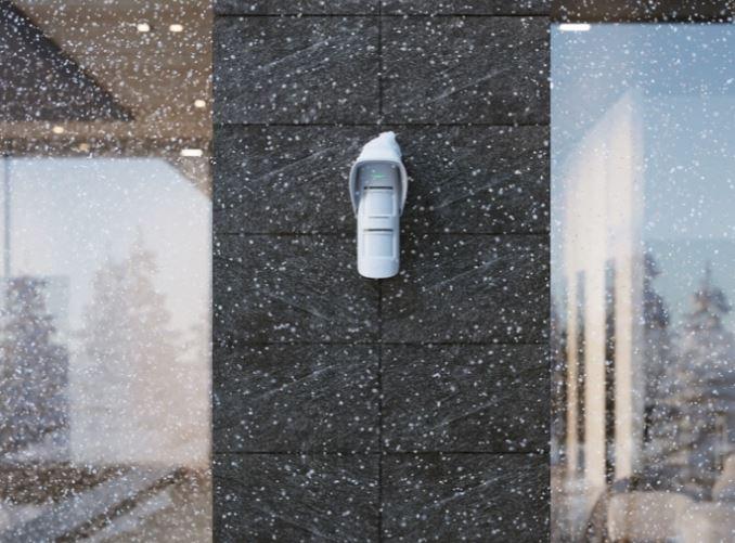 snow storm hood.JPG