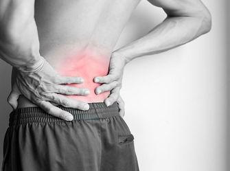 back pain 2.JPG
