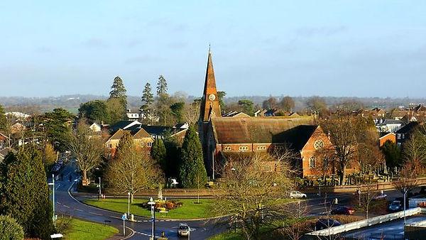 view-of-st-johns-church.jpg