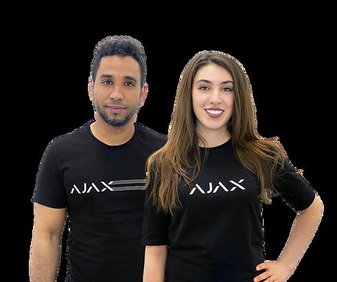 ajax team.png