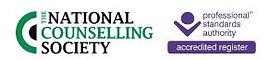 nat counselling logo.JPG