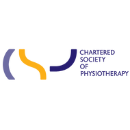csp-logo-web.png