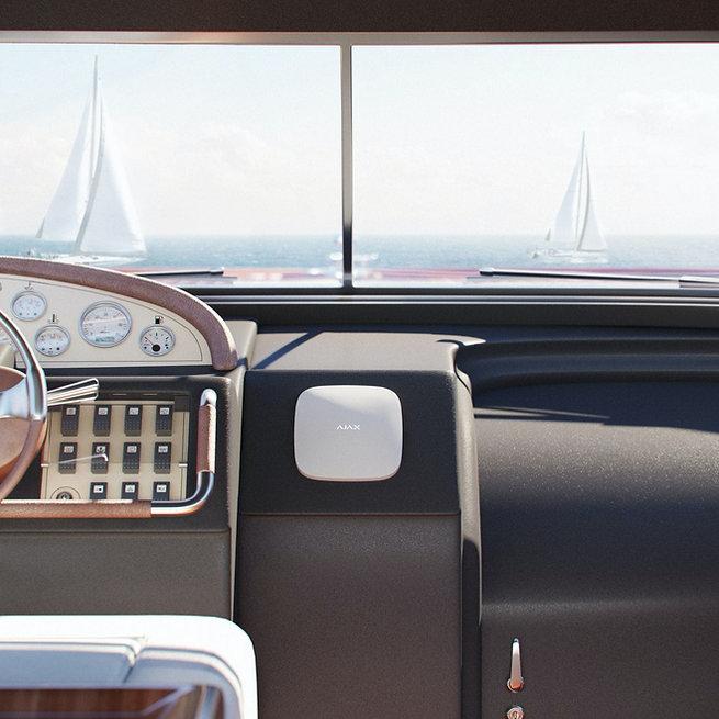 Ajax Boat security image.jpg