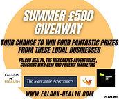 Falcon Health Competition  (1).jpg