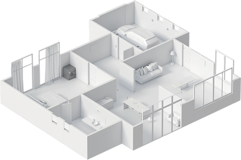 apartment@1x.png