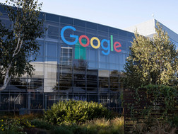 Best Google Advertising Agency in the UK?