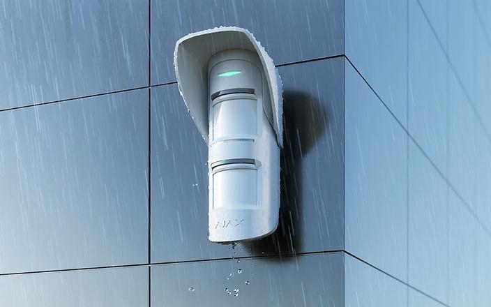 hood-rain1@1x.jpg
