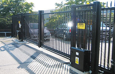 Automated Commercial Gate.jpg