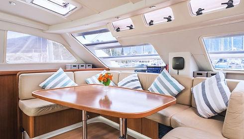yacht ajax pic.JPG