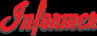 Informer_logo_new3.png