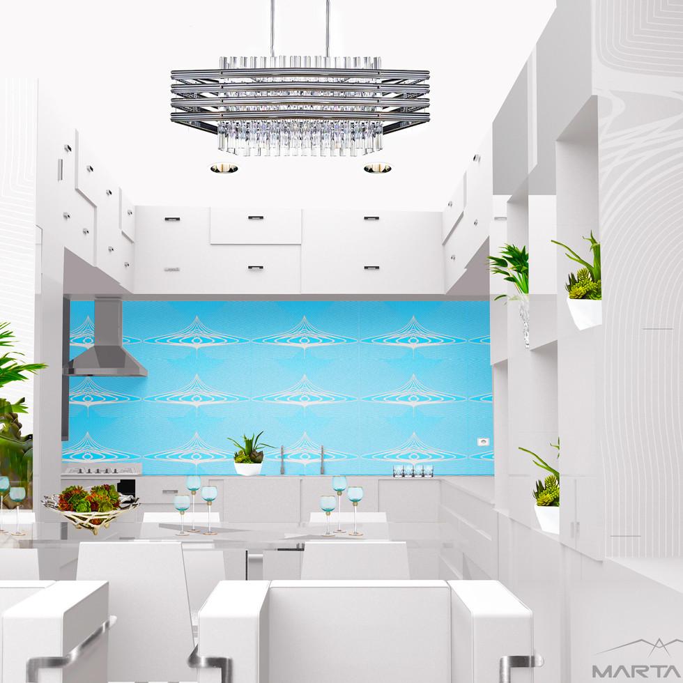 Kitchen_Residence_Marta Ali Studios.jpg