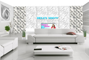 Helen Show Set Design _ option 4_.jpg