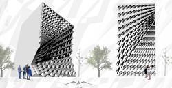 Parametric Design_ Advanced Manufacturin