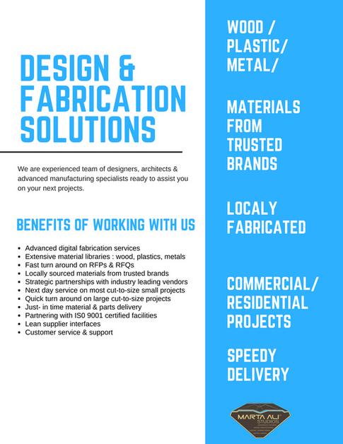 Capabilities _ Design and fabrication _ Marta Ali Studios.png