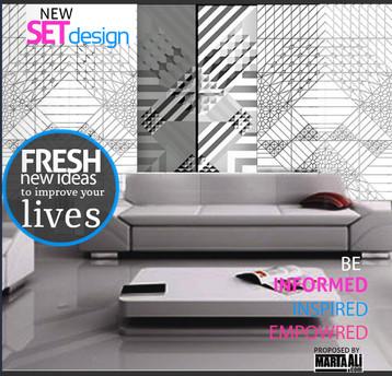 Helen Show Set Design _ Advanced design and fabrication_ Marta Ali.jpg