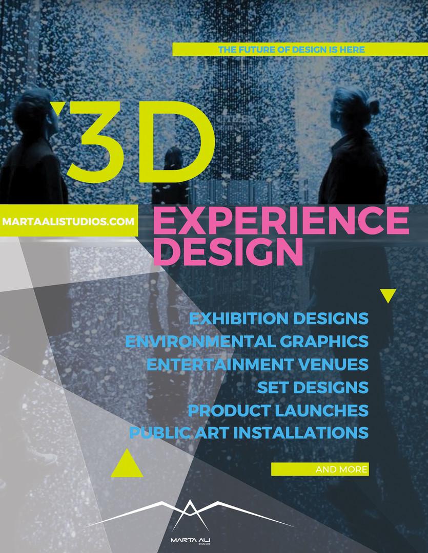 EXPERIENCE DESIGN 2.jpg