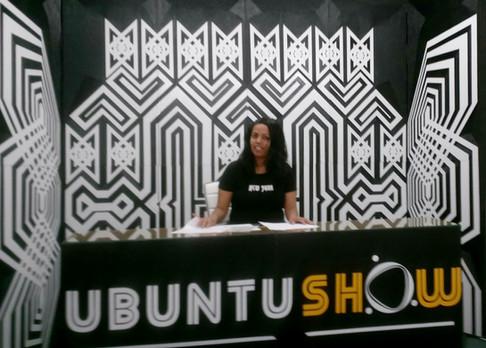 UBUNTU SHOW.jpg